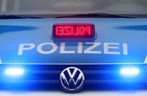 Schläger prügeln 51-Jährigen zu Tode
