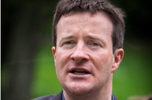 SPD will keine Tariferhöhung im Verkehrsverbund