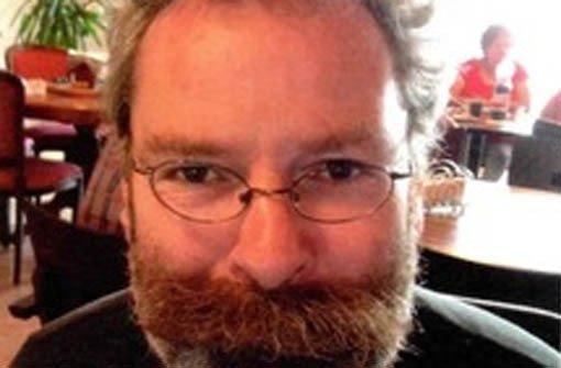 55-jähriger Demenzkranker wird vermisst