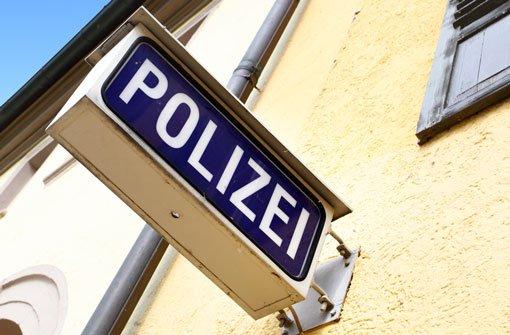 Dass sie von einem Unbekannten am 21. Februar in Jettingen betatscht wurden, haben zwei elf und zwölf Jahre alte Mädchen frei erfunden (Symbolbild). Foto: Roman Sigaev/Shutterstock