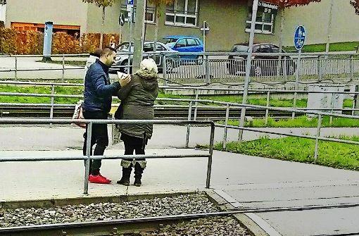 Polizei machtlos gegen die Betrüger-Kolonnen