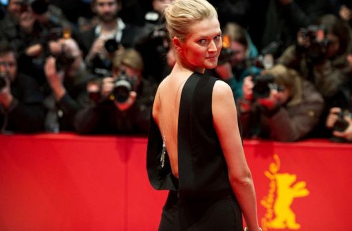 Berlinale 2014: Hollywood, Hanks und Harfouch
