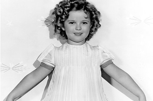 shirley temple 85 jahre gestorben auch der weihnachtsmann. Black Bedroom Furniture Sets. Home Design Ideas