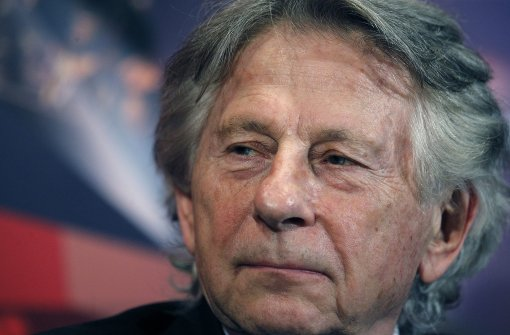Polanski-Anwalt zeigt sich von Einspruch wenig überrascht