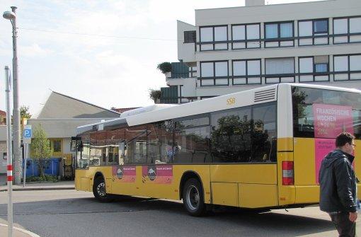 Fünf Gremien stimmen für Buslinie