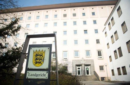 "Anklage: Täter wollte ""Ungläubige"" töten"