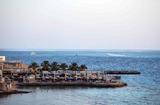 Hurghada Nachrichten