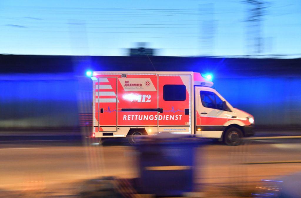 polizeibericht limburg