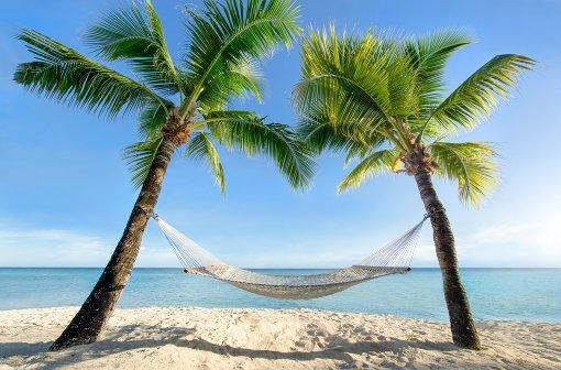 Kein Urlaub, keine Kosten