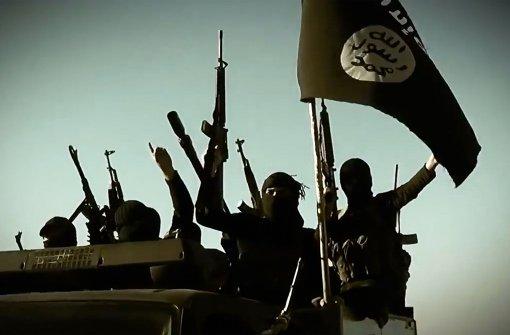 Attentäter tötet mehr als 30 Menschen