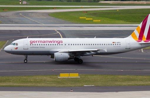 Frank Roselieb, Direktor des Krisennavigator-Instituts für Krisenforschung in Kiel: Germanwings hat keine Fehler gemacht!  Foto: dpa