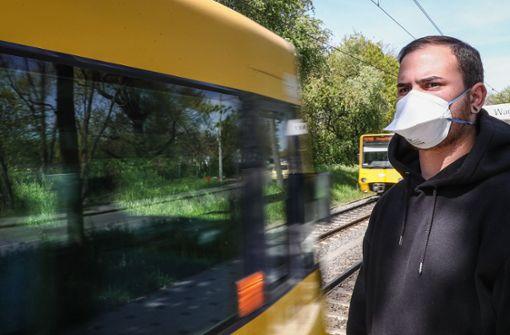 Maskenpflicht für Hessen beschlossen: Gültig ab kommendem Montag