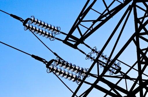 Energie bleibt teuer Foto: fotolia