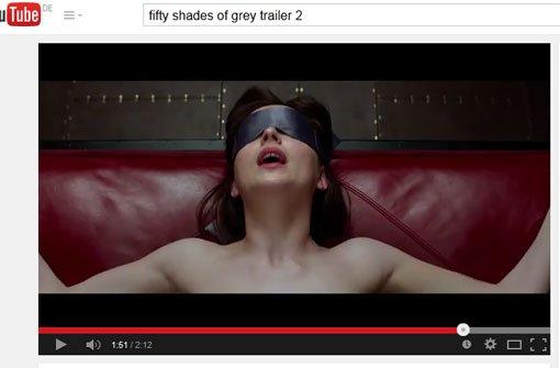 shades of grey vertrag vorlage grosse penis bilder