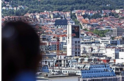 Münster gilt beim günstigen Wohnen als Geheimtipp