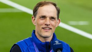 Darum startet Thomas Tuchel in London durch