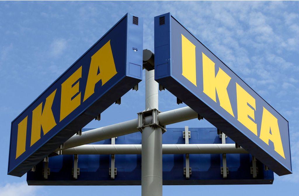 Ikea In Deutschland Unternehmen Kauft Gebrauchte Möbel Zurück