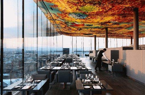Hotels In Wien Nahe Stephansdom