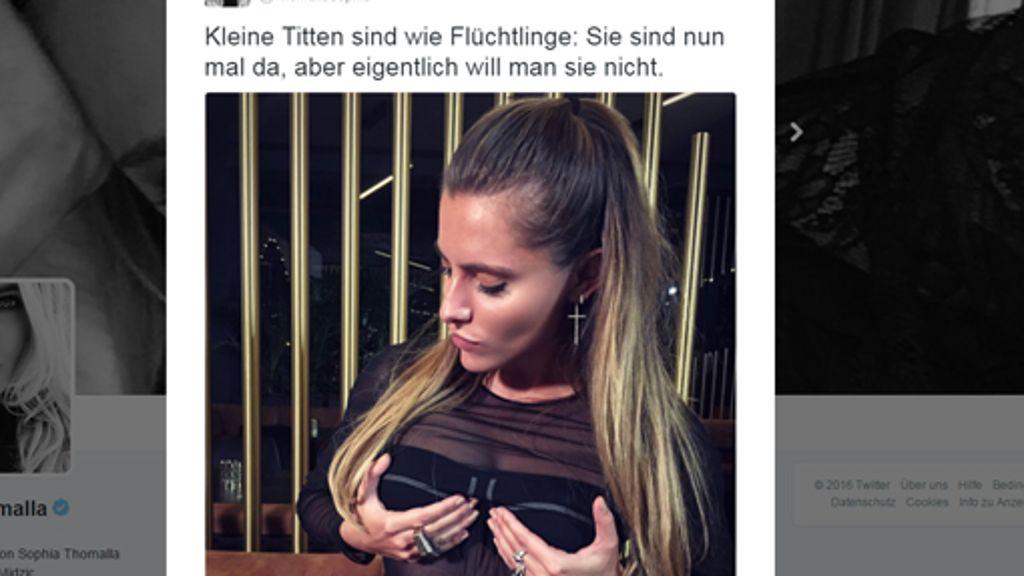 German lesbian teens