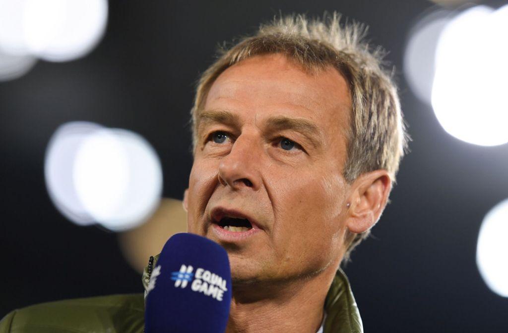 Landerspiel Niederlande Gegen Deutschland So Schlagt Sich