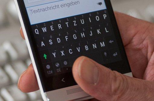 "Was tun gegen die Smartphone-Schadsoftware ""HummingBad""?"