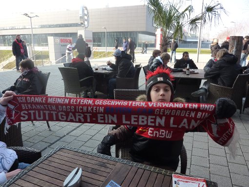 Saarbrücken dating