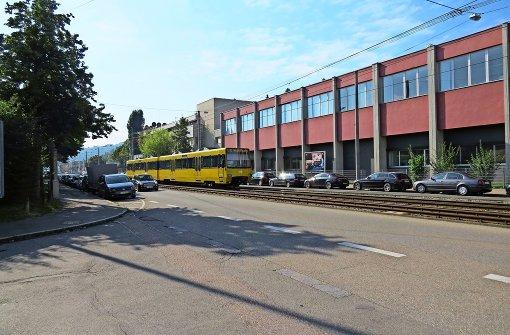 CDU lehnt geplante Radroute weiter ab