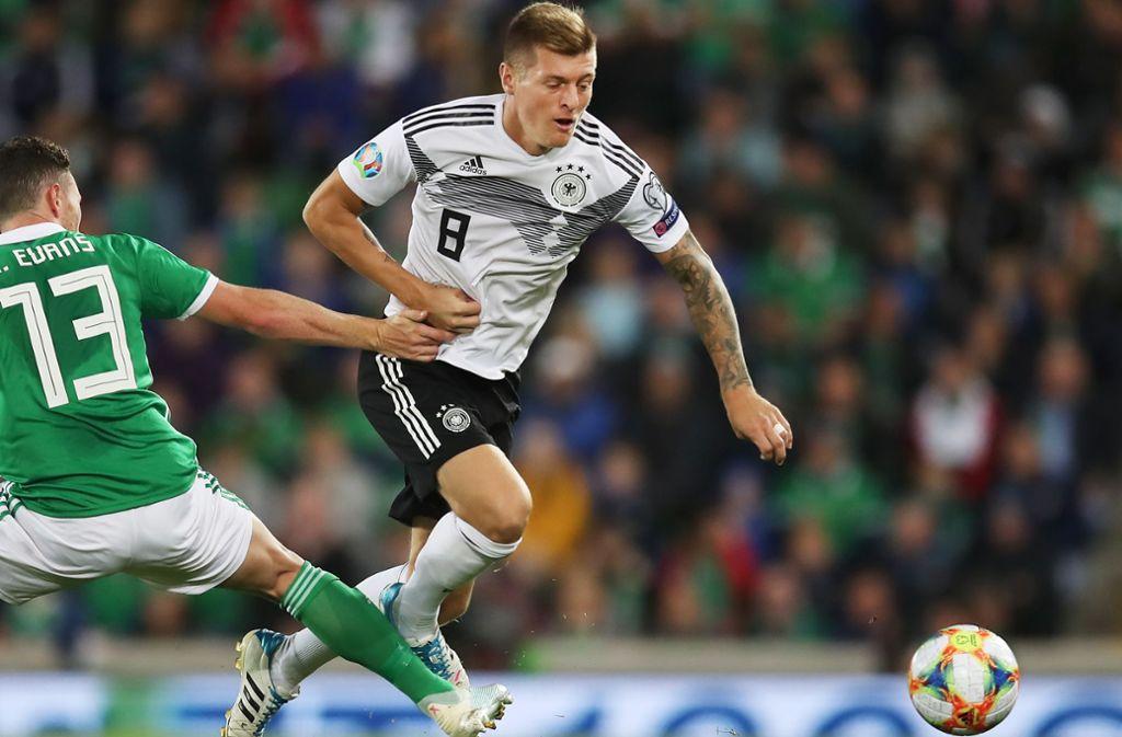 Deutsche Fussball Nationalmannschaft Wm 2014 Das Ist Aus