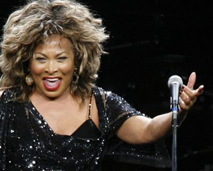 Tina Turner wird 70: Simply the Best - immer noch