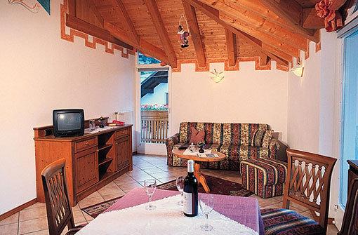 fotostrecke eine woche s dtirol skiurlaub am reschensee gewinnen bild 7 von 8 news. Black Bedroom Furniture Sets. Home Design Ideas