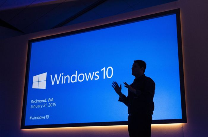 Microsoft Windows 10: Das erwartet Windows-Nutzer nach dem Update