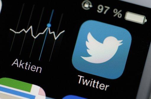 Bericht: Twitter plant nächsten Job-Abbau