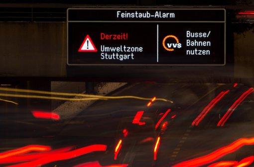 Daimler, Porsche & Co bereiten sich vor