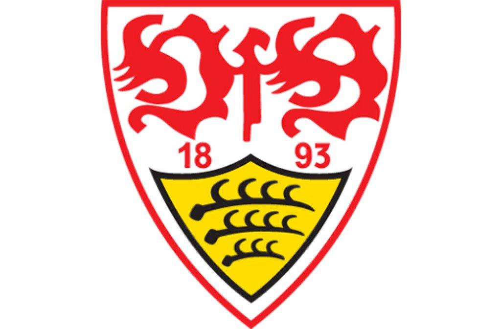 Vfb Logo Neu