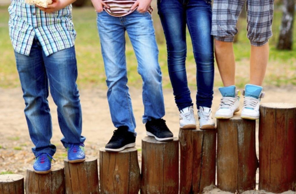 Symptome und Behandlung: Was hilft gegen Fußpilz? - Wissen ...