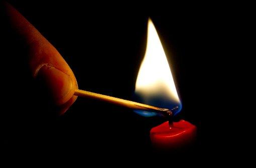 Defekter Trafo sorgt für Stromausfälle
