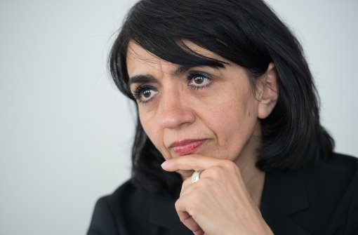 Landtagsspitze winkt zweite AfD-Fraktion durch
