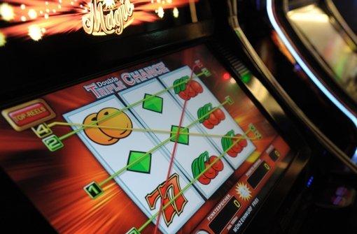 chance anmeldung casino deutschland ohne einzahlung