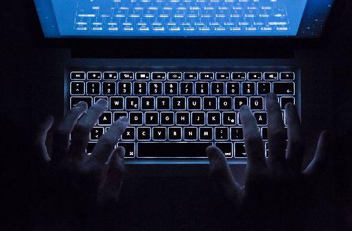 Polizei warnt Firmen vor neuem Trojaner