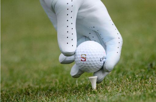 USA: Vom Golfball ihres Vaters getroffen – Sechsjährige ...