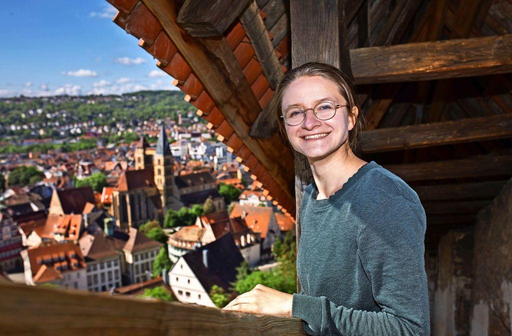 Singles in Esslingen am Neckar kostenlose Partnersuche & Singlebörse