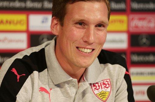 Vier Spieler fehlen gegen Greuther Fürth