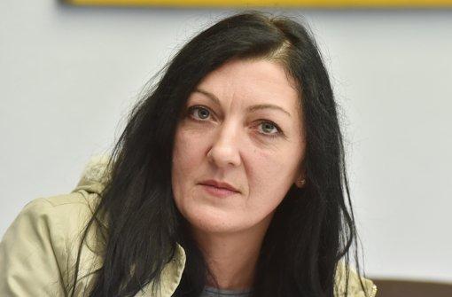 In einem Prozess um Brustimplantate aus Billigsilikon ist erneut eine Frau mit ihrer Schadenersatzklage gescheitert. Foto: dpa