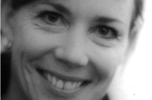Barbara Bader folgt auf Petra Olschowski