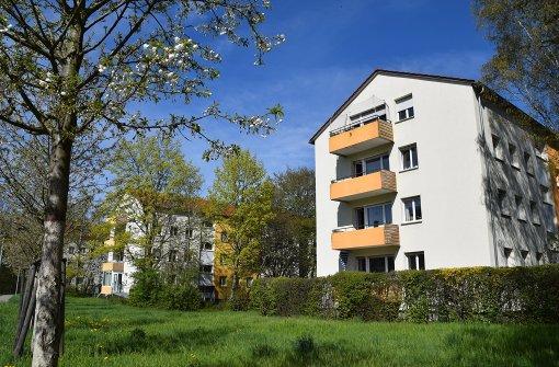 Kuhn: Niedergang der Wohnungsförderung gestoppt