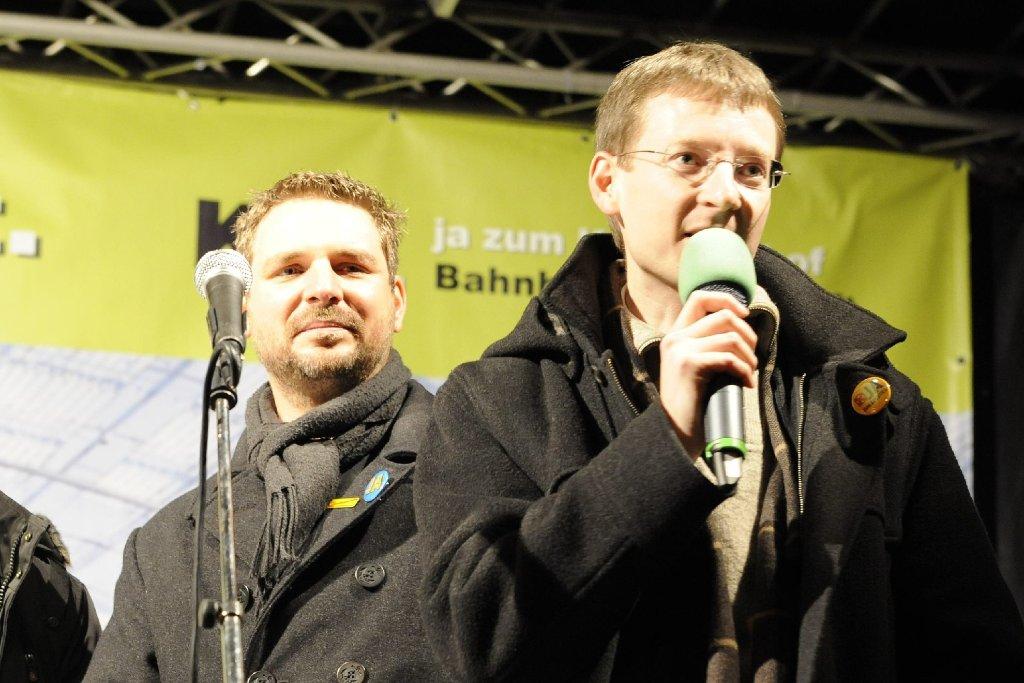 Bekanntschaften in Mainz-Kastel - Partnersuche & Kontakte