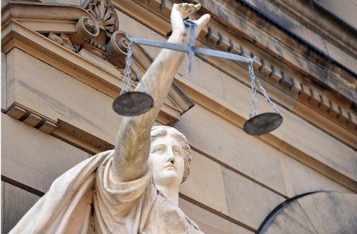 37-Jähriger wegen Mordes angeklagt