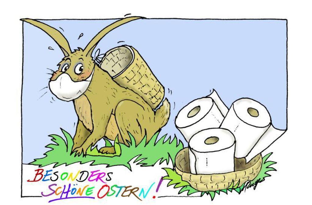Ostern Zu Ende Bilder