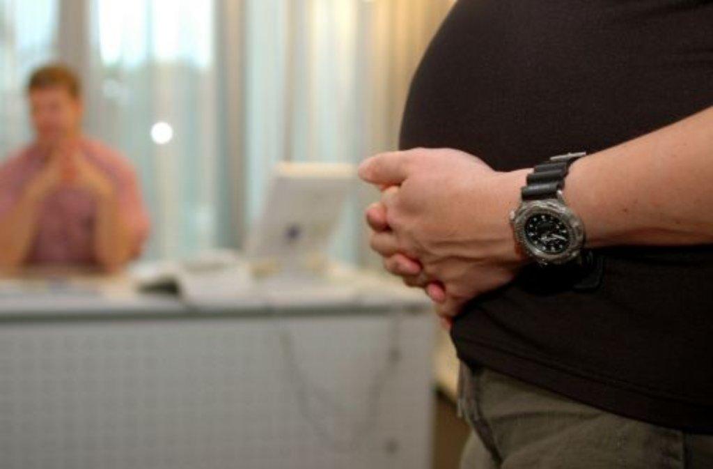 Schwangere Unkündbar Schutz In Der Probezeit Beruf Karriere