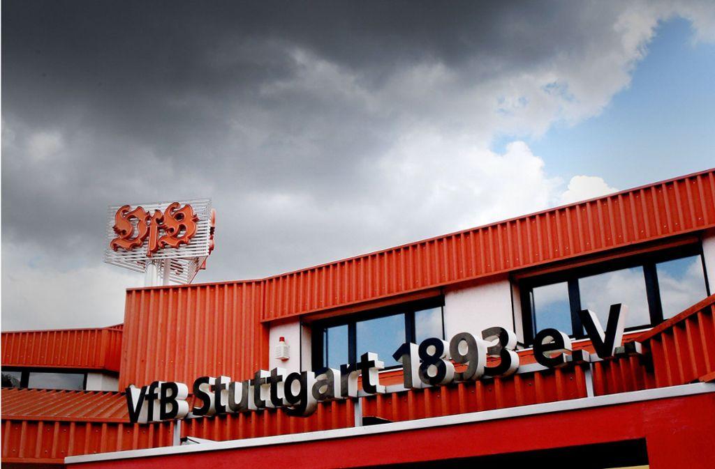 VfB Stuttgart: So treffen die finanziellen Einbußen den VfB